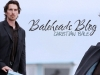 Christian Bale/Baleheads Blog Facebook Page Cover Photo