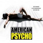 Interview of the 'American Psycho' author