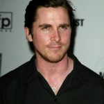Christian Bale WON'T Lead Zack Snyder's The Last Photograph