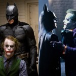 Michael Keaton On Christopher Nolan's Batman: 'He's The One Who Got It'