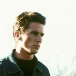 Rogue of the Week: Christian Bale