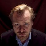 Christopher Nolan: Hollywood takes too many shortcuts