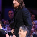 More Pictures from the Critics' Choice Awards