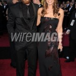 The Red Carpet: First Pictures!