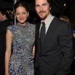 Marion Cotillard Joins Anne Hathaway, Christian Bale for Batman 3