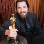 Some More Oscar Pics