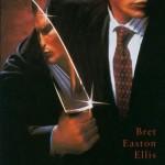 CultureMob: No Exit ~ Bret Easton Ellis's 'American Psycho' Turns 20