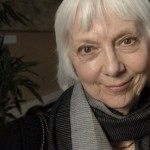 Guardian: Anna Massey Dies Aged 73