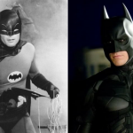 The Dark Knight Rises: Adam West Set For Cameo?