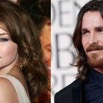 Terrence Malick Chooses The Relatively Unknown Haley Bennett For Christian Bale Drama
