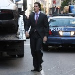 Some More NY Set Pictures [October 28th, 2011]