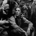 "The Cult of ""Newsies"" [By The Daily Beast]"