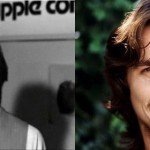 Total Film: 10 Actors For The Steve Jobs Biopic