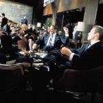 Big Apple Cinema 5 Movies Set In New York: American Psycho