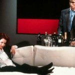 Variety: Lionsgate to remake 'American Psycho'