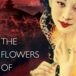 BBC News: The Story Behind Chinese War Epic 'The Flowers of War'