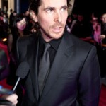 Christian Ranked 8th In GQ's '50 Best-Dressed Men in Britain 2012′