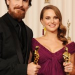 Natalie Portman Joins 'Lawless' & 'The Knight Of Cups'