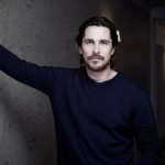 Christian Bale Photographed By F. Maltese