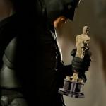 MTV Breaks Down The Oscar Potential Of TDKR