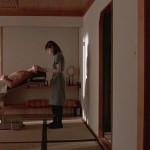 Female-Directed Horror: American Psycho (2000) [Via Examiner]