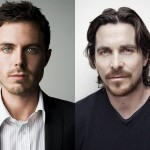 Casey Affleck Frontrunner to Join Revenge Thriller 'Out Of The Furnace' [Via Deadline]