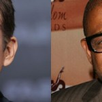 Billy Bob Thornton And Forest Whitaker May Join 'Out Of The Furnace'