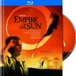 The Blu-Ray Editions Of 'Empire Of The Sun' & 'Newsies' Available For Pre-Order