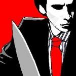 Top Five Serial Killer Movies To Die For: 'American Psycho'