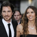The Dark Knight Rises Paris Premiere Cancelled After Colorado Shooting