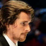 'Dark Knight Rises' Star Christian Bale: 'My Heart Goes Out' [Via The Wrap]