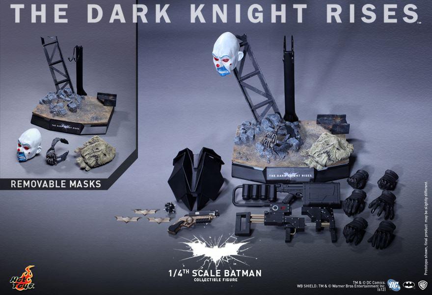 http://baleheadsblog.com/wp-content/uploads/2012/07/dark-knight-rises-hot-toys-1-4-12.jpg