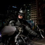 'The Dark Knight Rises' Made The Short List For Visual Effects [Oscars 2013]