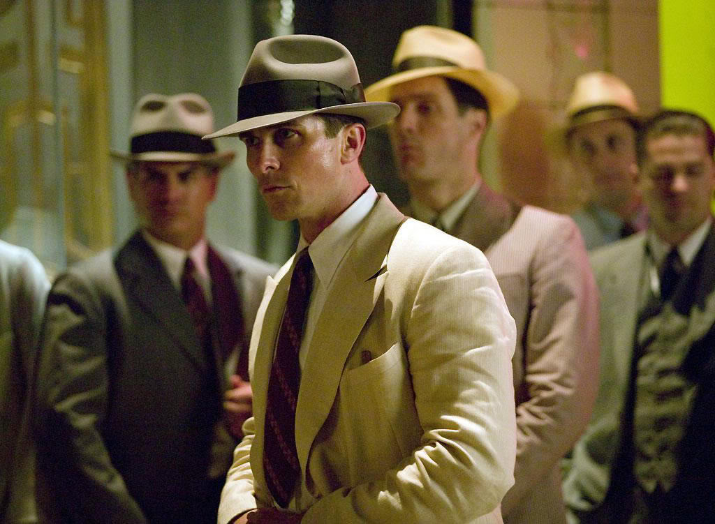 Public_Enemies_stills_07