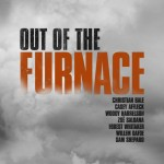 New Release Date For 'Out Of The Furnace'