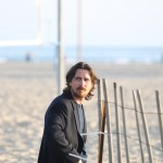 Knight of Cups (4)