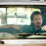 Christian Bale Interviewed For 'Out Of The Furnace' + Pics [USA Today]