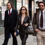 New Still From 'American Hustle' (Entertainment Weekly)