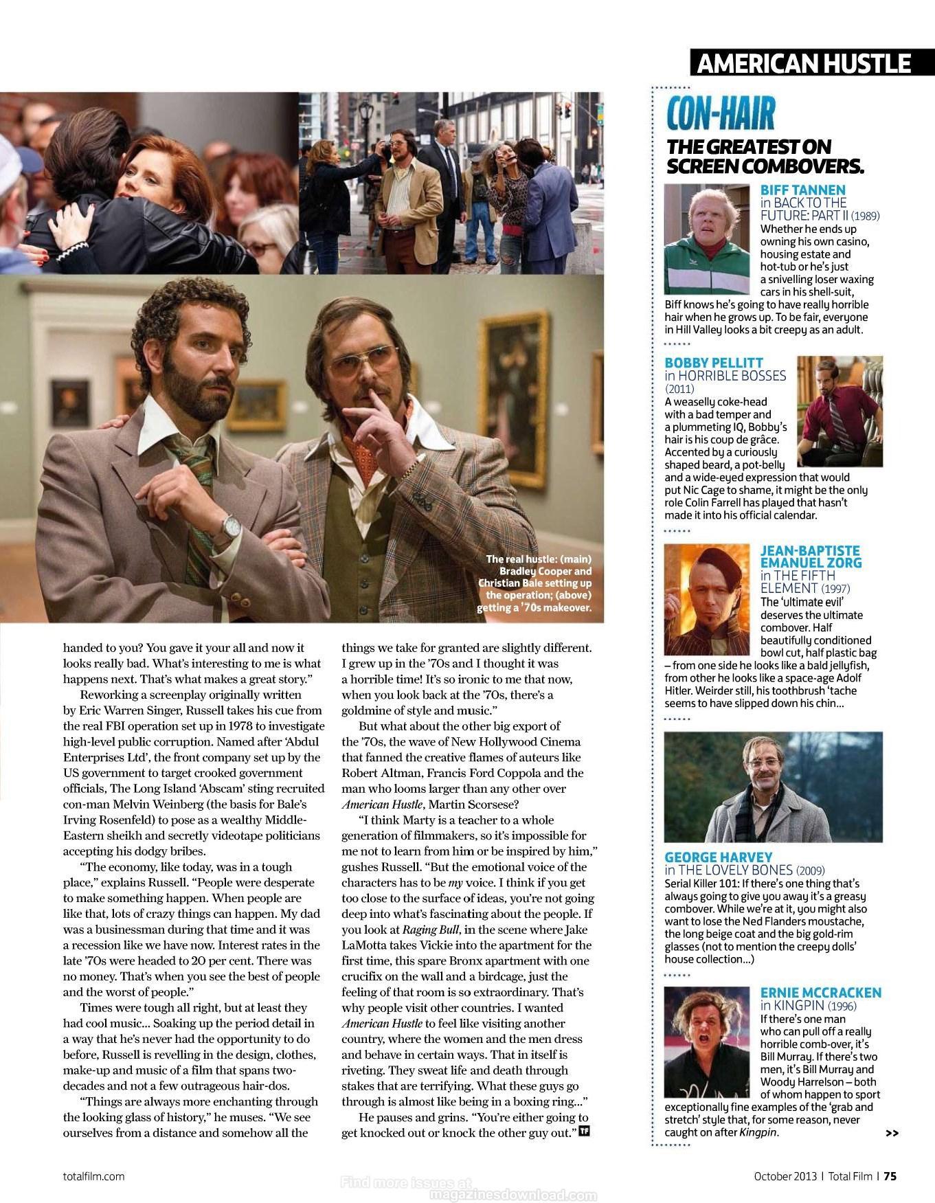 total-film-october-2013 (4)