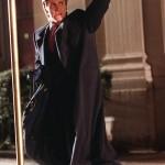 'American Psycho' TV Sequel At FX