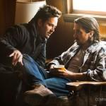 Christian Bale To Star In Scott Cooper's 'Hostiles'