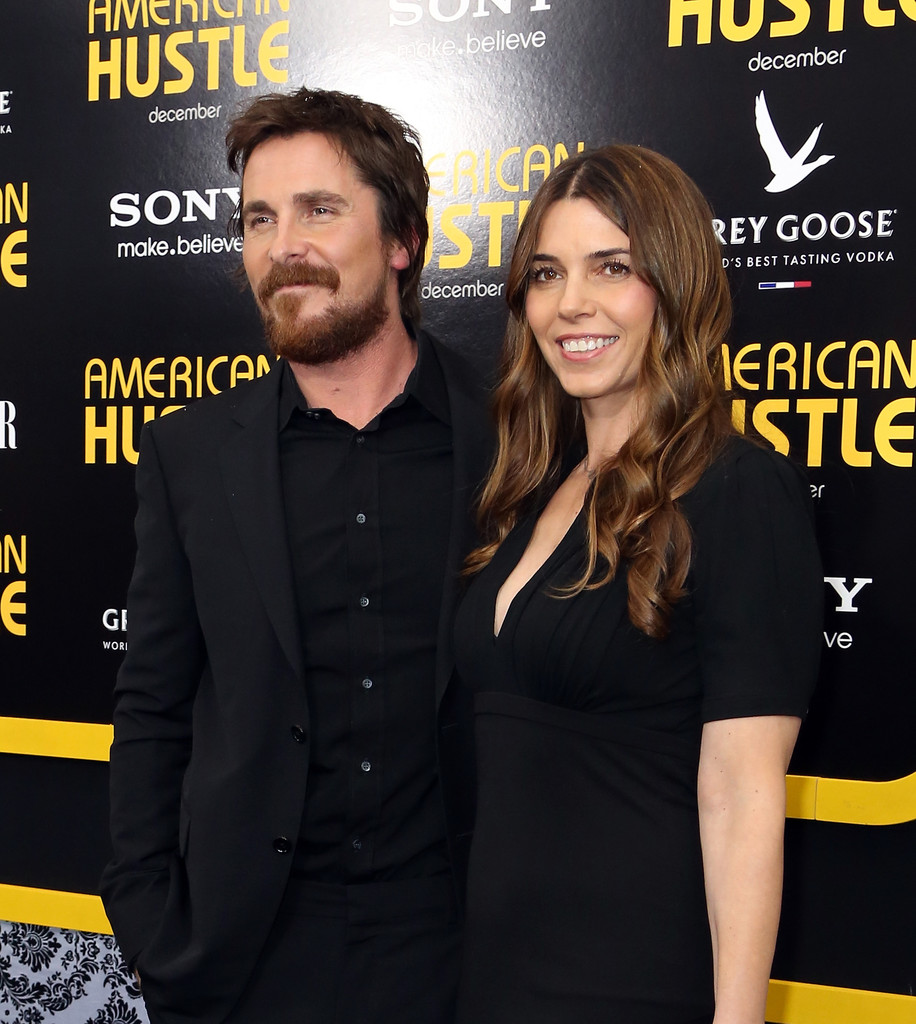 Christian+Bale+American+Hustle+New+York+Screening+08122013 (19)