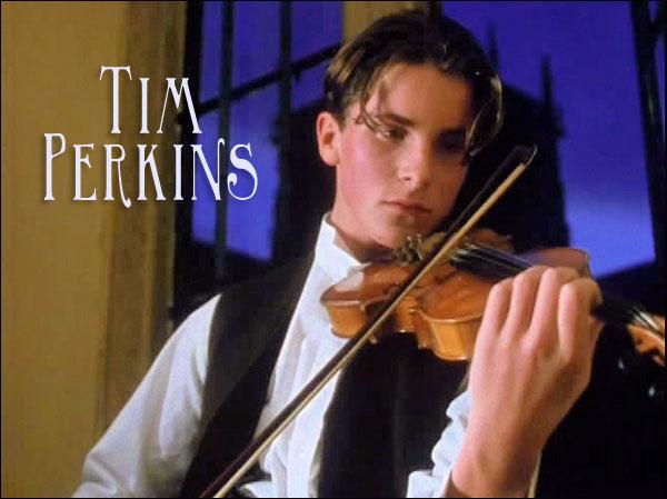 Tim-Perkins