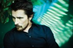 Christian Bale: From 'American Psycho' to 'American Hustle' | Inquirer Entertainment