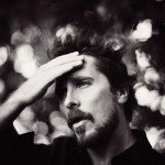 Christian Bale Nominated By The International Press Academy (Satelite Awards)