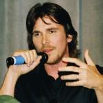 Christian Bale Nominated For BAFTA Award