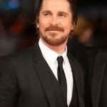British Academy Film Awards Nominees Announced ~ Christian Bale Nominated!
