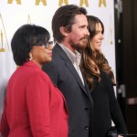 Christian Bale's Reply To The Birthday Wishes From His Fans