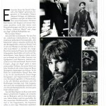 Cinema 05 150x150 German Magazine Cinema April 2014 Exclusive Scans
