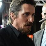 Christian Bale Interview To German Magazine 'Neon'
